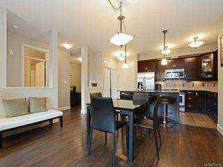 Photo 6: 103 3220 Jacklin Rd in VICTORIA: La Walfred Condo for sale (Langford)  : MLS®# 753156