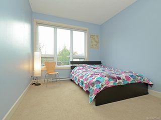 Photo 15: 103 3220 Jacklin Rd in VICTORIA: La Walfred Condo for sale (Langford)  : MLS®# 753156