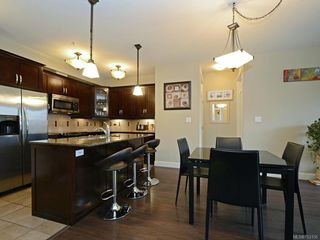 Photo 7: 103 3220 Jacklin Rd in VICTORIA: La Walfred Condo for sale (Langford)  : MLS®# 753156