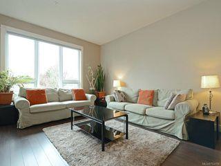 Photo 4: 103 3220 Jacklin Rd in VICTORIA: La Walfred Condo for sale (Langford)  : MLS®# 753156