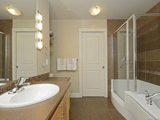 Photo 14: 103 3220 Jacklin Rd in VICTORIA: La Walfred Condo for sale (Langford)  : MLS®# 753156