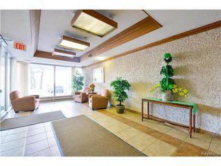 Photo 16: 3200 Portage Avenue in Winnipeg: Condominium for sale (5G)  : MLS®# 1705628