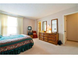 Photo 10: 3200 Portage Avenue in Winnipeg: Condominium for sale (5G)  : MLS®# 1705628