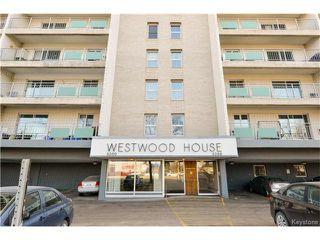 Photo 2: 3200 Portage Avenue in Winnipeg: Condominium for sale (5G)  : MLS®# 1705628