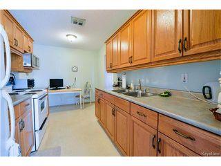 Photo 8: 3200 Portage Avenue in Winnipeg: Condominium for sale (5G)  : MLS®# 1705628