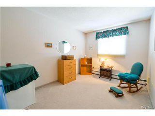 Photo 11: 3200 Portage Avenue in Winnipeg: Condominium for sale (5G)  : MLS®# 1705628