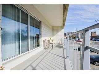 Photo 14: 3200 Portage Avenue in Winnipeg: Condominium for sale (5G)  : MLS®# 1705628