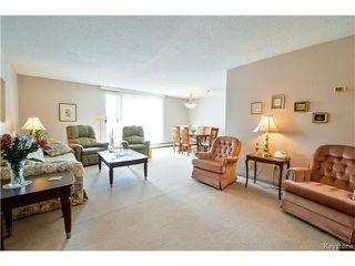 Photo 4: 3200 Portage Avenue in Winnipeg: Condominium for sale (5G)  : MLS®# 1705628