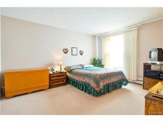 Photo 9: 3200 Portage Avenue in Winnipeg: Condominium for sale (5G)  : MLS®# 1705628