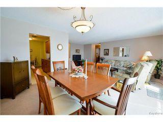 Photo 5: 3200 Portage Avenue in Winnipeg: Condominium for sale (5G)  : MLS®# 1705628