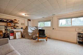 Photo 15: 11254 91 Avenue in Delta: Annieville House for sale (N. Delta)  : MLS®# R2148347