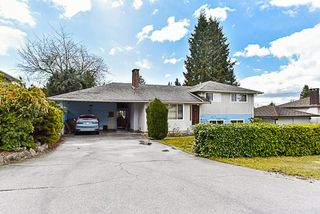 Photo 20: 11254 91 Avenue in Delta: Annieville House for sale (N. Delta)  : MLS®# R2148347