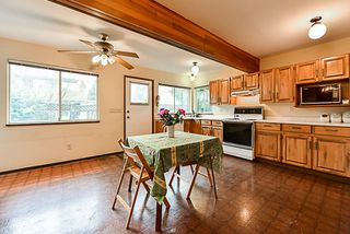 Photo 7: 11254 91 Avenue in Delta: Annieville House for sale (N. Delta)  : MLS®# R2148347