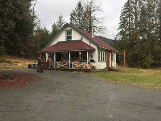 Photo 19: 40965 HENDERSON Road: Columbia Valley House for sale (Cultus Lake)  : MLS®# R2150768