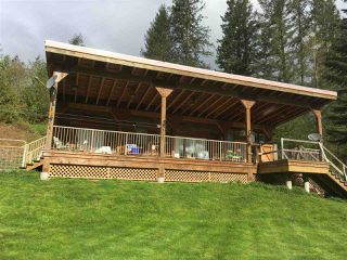 Photo 8: 40965 HENDERSON Road: Columbia Valley House for sale (Cultus Lake)  : MLS®# R2150768