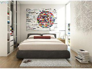 Photo 2: 210 989 Johnson St in VICTORIA: Vi Downtown Condo Apartment for sale (Victoria)  : MLS®# 754990