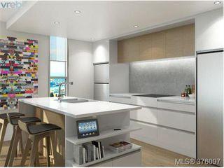 Photo 5: 210 989 Johnson St in VICTORIA: Vi Downtown Condo Apartment for sale (Victoria)  : MLS®# 754990