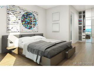 Photo 6: 210 989 Johnson St in VICTORIA: Vi Downtown Condo Apartment for sale (Victoria)  : MLS®# 754990