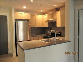 Photo 3: 115 5777 BIRNEY AV in PATHWAYS: Home for sale : MLS®# V881794