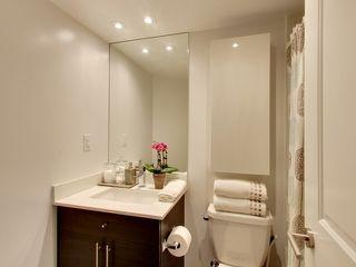 Photo 16: 812 400 E Adelaide Street in Toronto: Moss Park Condo for sale (Toronto C08)  : MLS®# C3764968