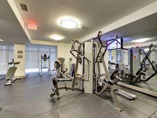 Photo 20: 812 400 E Adelaide Street in Toronto: Moss Park Condo for sale (Toronto C08)  : MLS®# C3764968