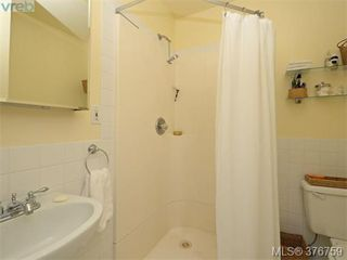 Photo 9: 4419 Chartwell Dr in VICTORIA: SE Gordon Head Single Family Detached for sale (Saanich East)  : MLS®# 756403
