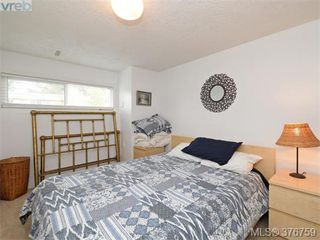 Photo 17: 4419 Chartwell Drive in VICTORIA: SE Gordon Head Single Family Detached for sale (Saanich East)  : MLS®# 376759