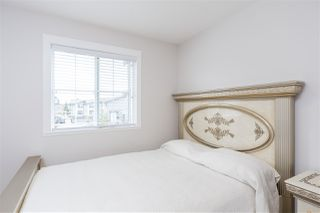 "Photo 9: 40 2138 SALISBURY Avenue in Port Coquitlam: Glenwood PQ Townhouse for sale in ""Salisbury Lane"" : MLS®# R2158679"