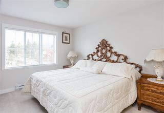 "Photo 11: 40 2138 SALISBURY Avenue in Port Coquitlam: Glenwood PQ Townhouse for sale in ""Salisbury Lane"" : MLS®# R2158679"