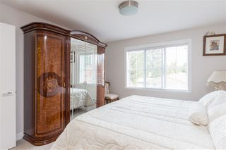 "Photo 12: 40 2138 SALISBURY Avenue in Port Coquitlam: Glenwood PQ Townhouse for sale in ""Salisbury Lane"" : MLS®# R2158679"