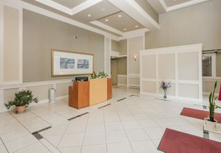 "Photo 12: 516 5933 COONEY Road in Richmond: Brighouse Condo for sale in ""THE JADE"" : MLS®# R2159407"