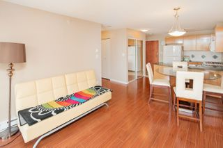 "Photo 7: 516 5933 COONEY Road in Richmond: Brighouse Condo for sale in ""THE JADE"" : MLS®# R2159407"