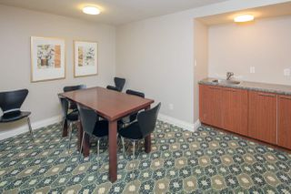 "Photo 16: 516 5933 COONEY Road in Richmond: Brighouse Condo for sale in ""THE JADE"" : MLS®# R2159407"