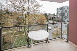 "Photo 11: 516 5933 COONEY Road in Richmond: Brighouse Condo for sale in ""THE JADE"" : MLS®# R2159407"