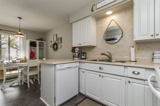 """Photo 5: 13 33951 MARSHALL Road in Abbotsford: Central Abbotsford Townhouse for sale in """"Arrow Wood"""" : MLS®# R2162342"""
