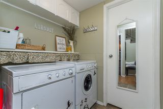 """Photo 14: 13 33951 MARSHALL Road in Abbotsford: Central Abbotsford Townhouse for sale in """"Arrow Wood"""" : MLS®# R2162342"""