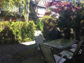 "Photo 4: 19 11757 236 Street in Maple Ridge: Cottonwood MR Townhouse for sale in ""GALIANO"" : MLS®# R2162766"