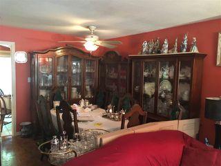 "Photo 3: 19 11757 236 Street in Maple Ridge: Cottonwood MR Townhouse for sale in ""GALIANO"" : MLS®# R2162766"
