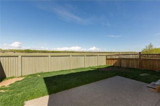 Photo 25: 123 WENTWORTH Hill(S) SW in Calgary: West Springs House for sale : MLS®# C4118086