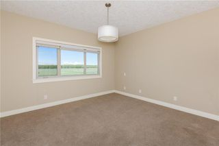 Photo 14: 123 WENTWORTH Hill(S) SW in Calgary: West Springs House for sale : MLS®# C4118086