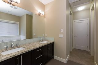 Photo 18: 123 WENTWORTH Hill(S) SW in Calgary: West Springs House for sale : MLS®# C4118086