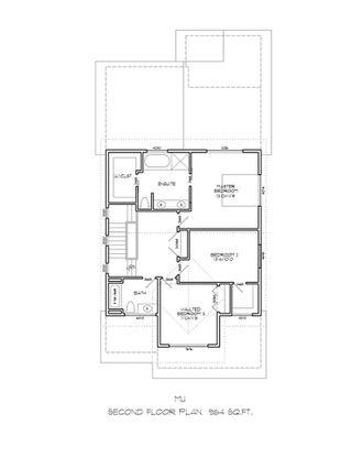 Photo 3: LOT 6 ASPEN LANE: Harrison Hot Springs House for sale : MLS®# R2168560