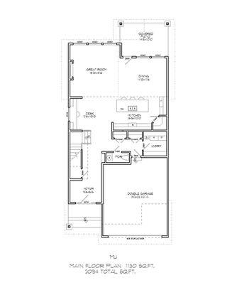Photo 2: LOT 6 ASPEN LANE: Harrison Hot Springs House for sale : MLS®# R2168560