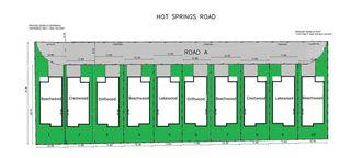 Photo 4: LOT 6 ASPEN LANE: Harrison Hot Springs House for sale : MLS®# R2168560