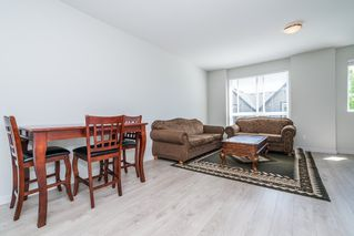 "Photo 9: 100 14555 68 Avenue in Surrey: East Newton Townhouse for sale in ""SYNC"" : MLS®# R2169561"