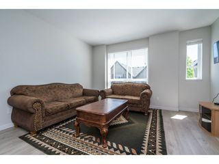 "Photo 30: 100 14555 68 Avenue in Surrey: East Newton Townhouse for sale in ""SYNC"" : MLS®# R2169561"