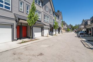 "Photo 4: 100 14555 68 Avenue in Surrey: East Newton Townhouse for sale in ""SYNC"" : MLS®# R2169561"