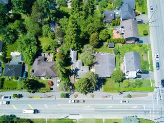 Photo 15: 1373 STAYTE Road: White Rock House for sale (South Surrey White Rock)  : MLS®# R2171871