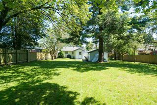 Photo 6: 1373 STAYTE Road: White Rock House for sale (South Surrey White Rock)  : MLS®# R2171871