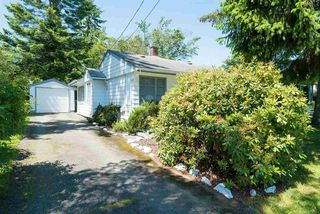 Photo 5: 1373 STAYTE Road: White Rock House for sale (South Surrey White Rock)  : MLS®# R2171871